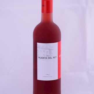 Botella de Huerta del Rey