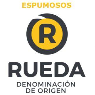 D. O. Rueda Espumosos