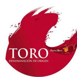 D. O. Toro